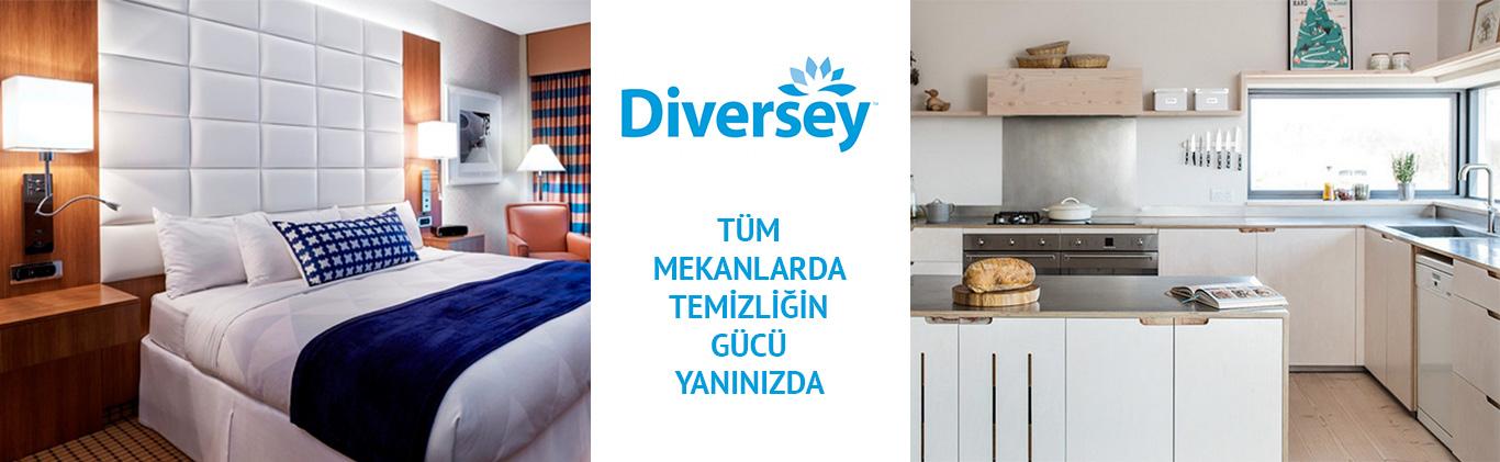 diversey-bg